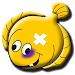 Download Анекдоты рыбака 1.14.0614 APK