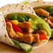 Download Вкусные рецепты 1.7.7 APK