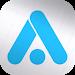 Download Локо Мобайл 4.15.5 APK