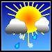 Download Универсальная погода 1.43 APK