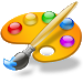 Download Drawing on the tablet 2.01 APK