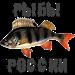 Download Рыбы России 2.0 APK