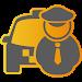 Download ТаксиДроид Водитель 30.07.25 APK