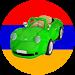 Download Транспортный налог в РА 1.2 APK
