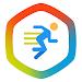 Download Fitness trainer- slim together for a month 20.0 APK