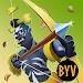 Download Fruit Archer 1.0.3 APK