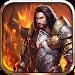 Download Land of Heroes - Lost Tales 1.0.68 APK