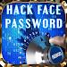 Download إختراق حساب الفيس بوك - PRANK 1.0 APK