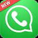 Download إسترجاع الواتس اب النسخة القديمة 4.0 APK