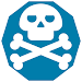 Download اختراق حساب الفييس مجانا joke 1.0 APK