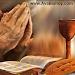 Download القطمارس - قراءات الكنيسة 2.0.1 APK
