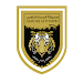 Download المدرج الذهبي 1.2 APK
