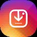 Download تحميل صور و فيديو من انستقرام 1.0 APK