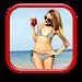 Download تعرف بنات لعلاقة جنسية بمدينتك 1.0 APK