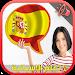Download تعلم اللغة الاسبانية بالصوت بسهولة (بدون انترنيت) 1.4 APK