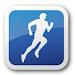 Download تمارين 1.2 APK