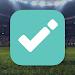 Download جدول الترتيب والمباريات 2.0.1 APK