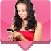 Download Girls Chat 1.9 APK