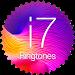 Download ∣phone 7 ringtones 1.8 APK