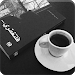 Download رواية فلتغفري كاملة - بدون نت 1.2 APK