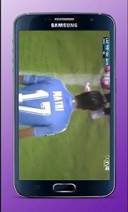 Download نقل مباشرمباريات مجانا 1.4 APK