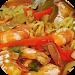 Download وصفات طبخ 1.0 APK