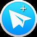 Download گروه و کانال تلگرام 2.0 APK