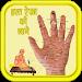 Download हस्त रेखा को जाने हिंदी में 1.3 APK