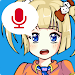Download คุยชิวชิว 1.0.3 APK