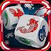 Download น้ำเต้า ปู ปลา - มีแคงไทย ไฮโล ดัมมี่ 1.6.0 APK
