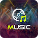 Download 음악다운 - MUSIC DOWN 1.1.3 APK
