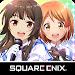 Download スクールガールストライカーズ ~トゥインクルメロディーズ~ 1.9.1 APK