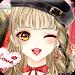 Download センシル~ファンタジー着せ替えバトル~ 1.1.23 APK