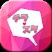 Download チラスタは簡単操作で会話が弾む暇つぶしアプリ 1.0.0.0 APK