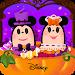Download ディズニー マイリトルドール - 小さなディズニーキャラクターと着せ替えが楽しめるアバターアプリ 2.2.4 APK