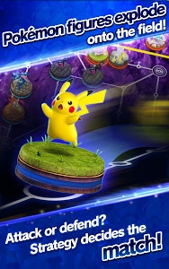 Download Pokémon Duel 6.2.6 APK