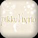 Download 北欧ブランドの子供服の通販なら【Pikku Vintio】 1.7.0 APK