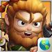 Download 吞食天地GLOBAL 1.4 APK
