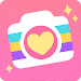 Download BeautyCam 7.9.95 APK