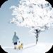 Download 脱出ゲーム 忘れ雪 1.0.1 APK