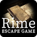 Download Rime - room escape game - 1.3.2 APK