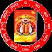 Download 財位羅盤-農民曆 87 APK