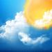 Download 기상청 날씨 2.9.19 APK