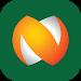 Download 내일투어 - 배낭여행,개별여행,허니문,골프,호텔예약 1.1.0 APK
