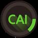 Download 대기오염정보(미세/초미세먼지,위젯,강화된WHO기준,예보,알림,미세먼지지도,오존,CAI) 6.5.2 APK