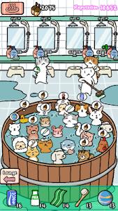 Download Animal Hot Springs 1.2.3 APK