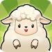Download 모아모아양 1.0.5 APK