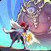 Download Infinity Quest Heroes 0.2.44 APK
