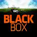 Download 블랙박스 1.0.1 APK