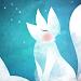 Download STELLAR FOX - drawing puzzle 1.33 APK